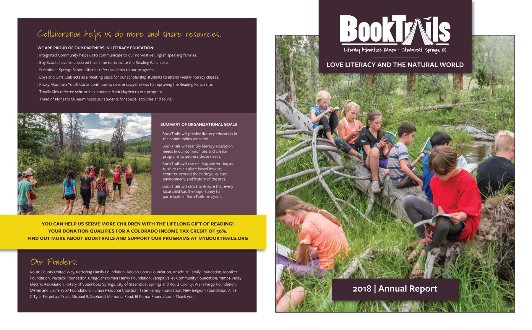 BookTrails-Annual-Report-2018-Page-1-WEB