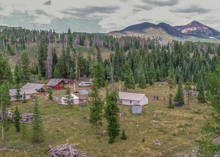 booktrails-camp-aerial-camp