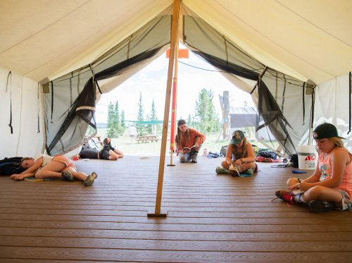 booktrails-camp-campers-reading01