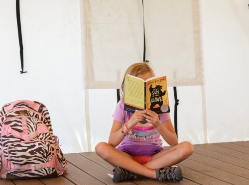booktrails-camp-donations-01