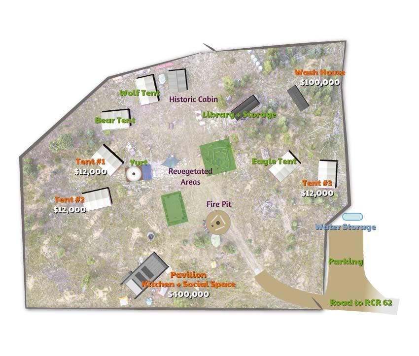 BookTrails-Capital-Campaign-Map