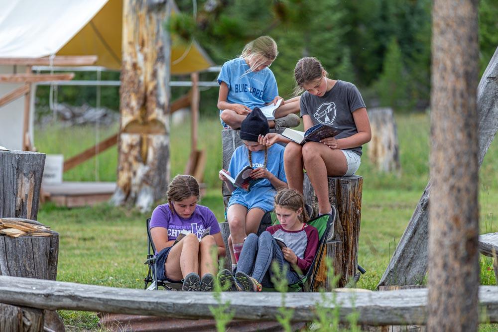 Booktrails Camp 2019-045