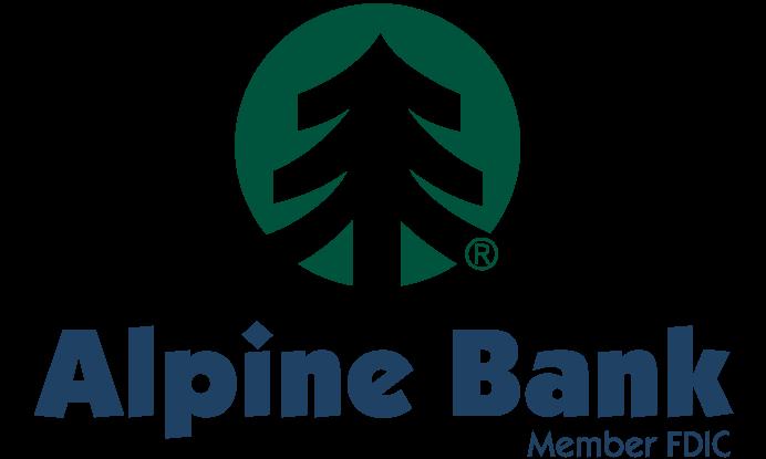 gala-sponsor-alpine-bank